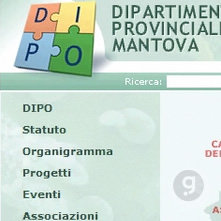 DIPO - Mantua and Cremona