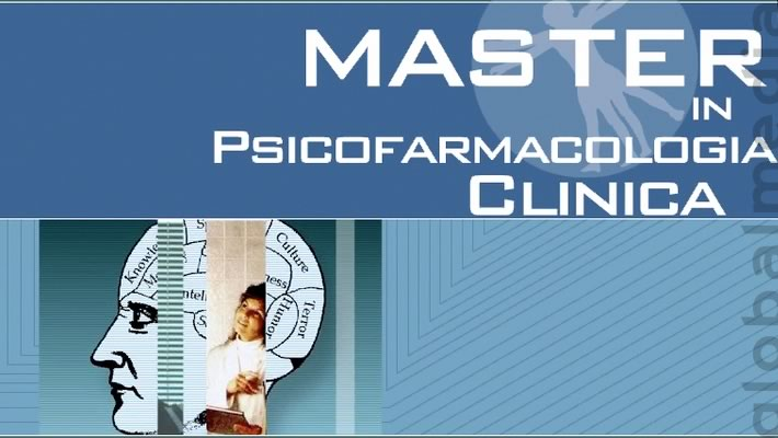 PhD in Clinical Psychopharmacology
