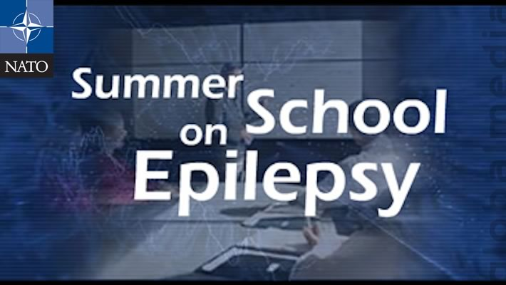 N.A.T.O. Summer School on Epilepsy